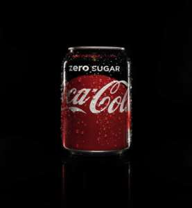 Can Diabetics Drink Coke Zero