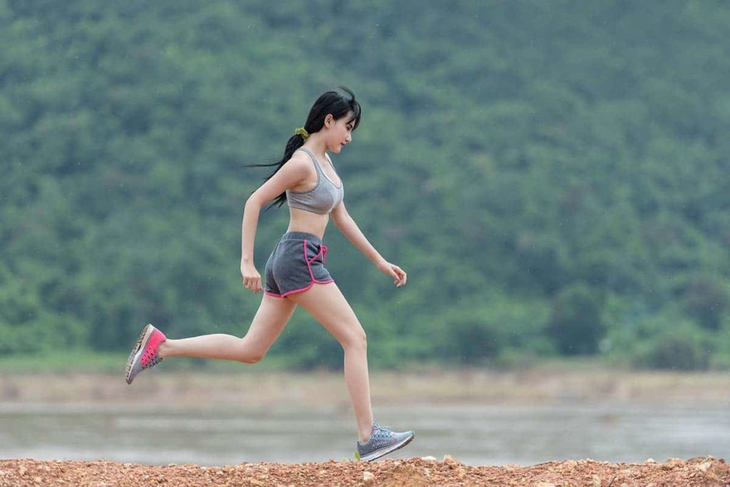 4 Embarrassing Gear Problems You Might Encounter While Running