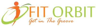 FIT Orbit
