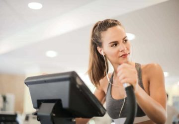 10 Best Online Personal Trainers