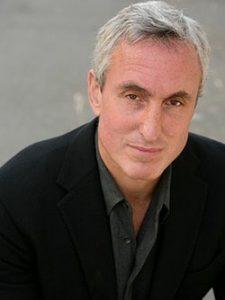 Garry Taubes