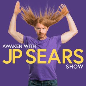 JP Sears