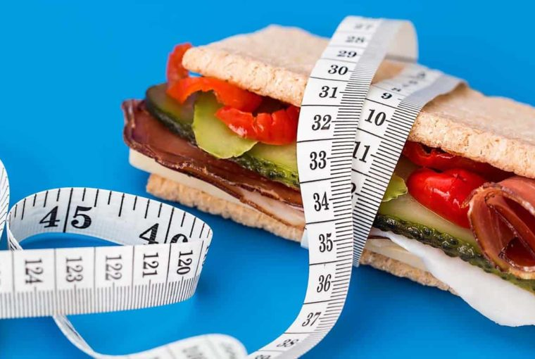 Reasons Why You Should Work With A Nutrition Coach To Reach Your Fitness Goals