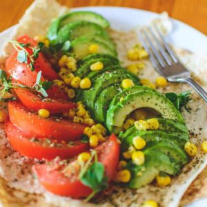 The Importance Of Food For Seniors And Their Health