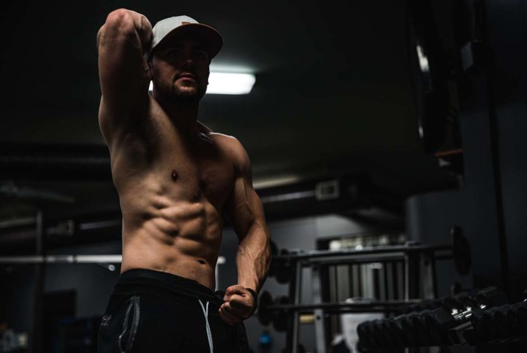How To Boost Your Testosterone Naturally