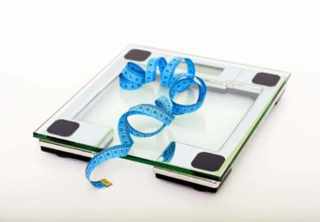 What Is CoolSculpting And How Can It Help You Lose Weight
