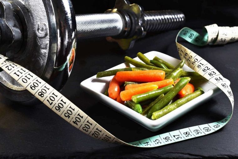 5 Tips For Maintaining Your Overall Health