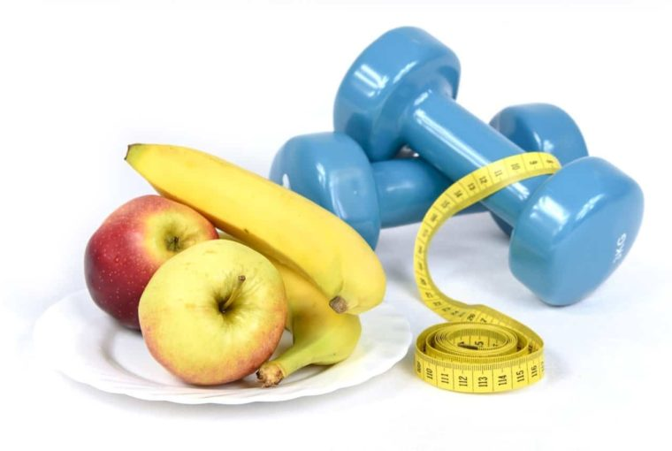 When To Consider A Certain Diet For Exercise And Fitness
