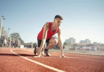 How A Foot Doctor Can Help Your Running Times