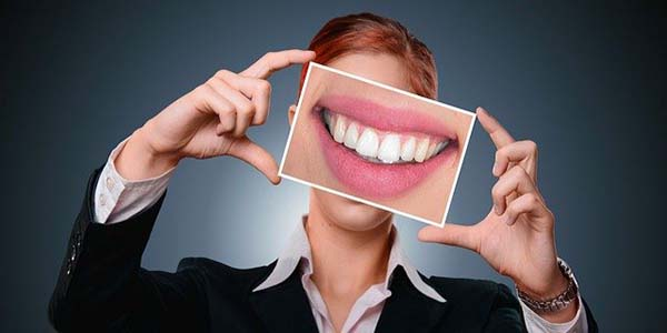 Perform A Wide Array Of Dental Health Services