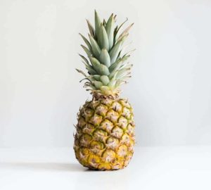 How Proteolytic Enzymes Help Digestion