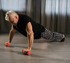 Workout Ideas For Your Everyday Exercise At Home