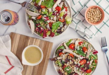4 Signs You Need To Change Your Diet Plan