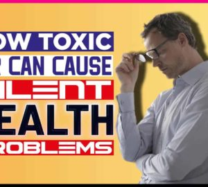 How Toxic Air can Cause Silent Health Problems