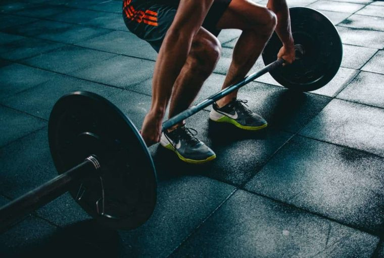 Pre-Workout Tips That Will Make Your Workout Healthier And More Enjoyable
