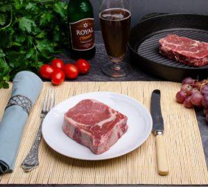 Can Steak Make You Gain Weight
