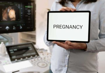 How To Find The Right Women's Health Specialist For Every Need