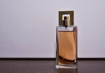 It's Time To Indulge In Perfume For Your Body & Mind